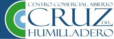 Cruz del Humilladero CCA